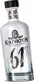 KRIVATCH 61